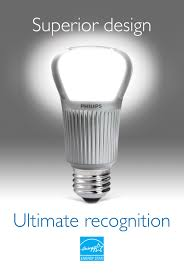 home lighting transitional philips led lighting catalogue 2012