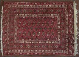 Bokhara Rugs For Sale Susanin U0027s Auctioneers