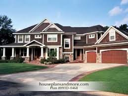 arts u0026 crafts home video 1 house plans and more youtube