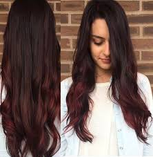 coke blowout hairstyle 82 best hair images on pinterest human hair color gorgeous hair