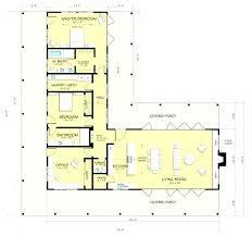 floor plans for large homes floor plans for large homes cottage house plan floor plan large