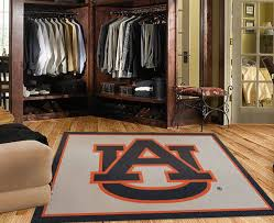 Shaw Area Rugs 109 Best College Logo Rugs Images On Pinterest Rats Area Rugs