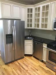 Neptune Kitchen Furniture 48 Neptune Ave 1 For Rent Jersey City Nj Trulia