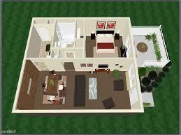 Easton Commons Floor Plans by Parkville Apartments Columbus Oh Walk Score