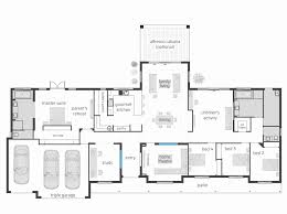 50 Beautiful Rustic Ranch House Plans House Design 2018 House