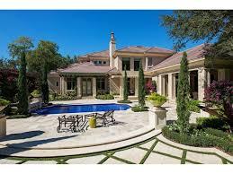 luxury homes naples fl luxury homes for sale in mediterra naples florida