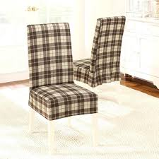 Dining Room Chair Slipcovers by Nice Decoration Dining Table Chair Covers Unthinkable Dining Table