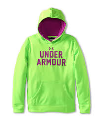 Under Armour Kids Clothes Buy Cheap Online Under Armour Sweatshirts For Kids Fine Shoes