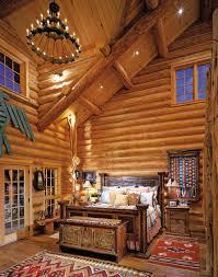 Log Bedroom Furniture Sets Rustic Bedroom Furniture Sets Brown Stripe Bed Sheet Design Brown
