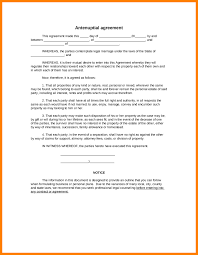 7 contract agreement template sick leave letter