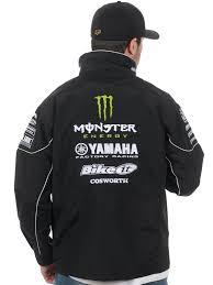 motocross monster energy gear monster energy yamaha monster energy monster black racing