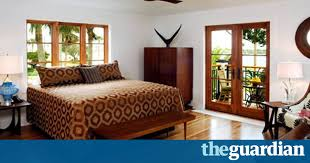 Florida travel bed images Top 10 b bs and guesthouses in florida travel the guardian jpg