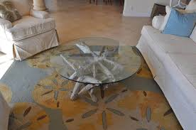 coffee tables breathtaking awesome circular driftwood coffee