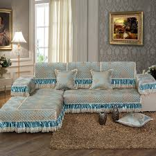 slipcovers for sectional sofa online get cheap green sectional sofa aliexpress com alibaba group