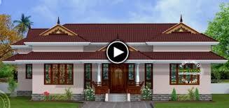 kerala home design january 2016 house plans of january 2015 small kitchen design ideas