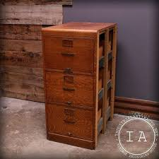 Three Drawer File Cabinet by 17 Best Chaos Control File Cabinets Images On Pinterest Filing