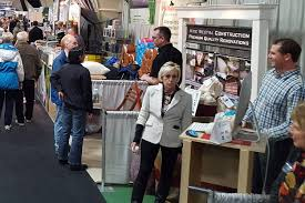 fall home show opens doors to latest trends oak bay news