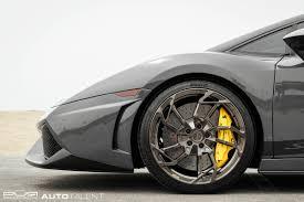 lamborghini gallardo wheels featured fitment gallardo superleggera w pur rs05 wheels