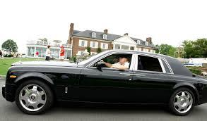5 of donald trump u0027s favorite cars drifting tuning