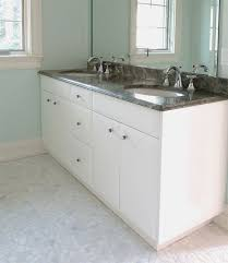 Bathroom Vanity Cabinets Cabinet Appealing Bathroom Vanity Cabinets For Home Wayfair
