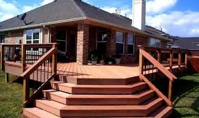 wrap around deck designs 22 decorative wrap around deck plans home building plans 26578
