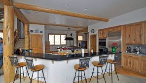 kitchen island length kitchen gratifying kitchen island bar stools refreshing rustic