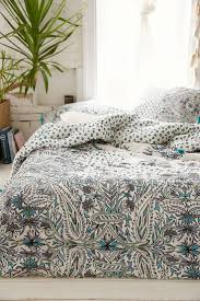 best 25 elephant comforter ideas on pinterest elephant bedding shop magical thinking festive elephant comforter at urban outfitters today