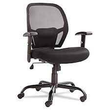Serta Office Chair Review Serta Executive Office Chair 43670 Review November 2017