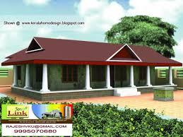 best nalukettu house designs images home decorating design