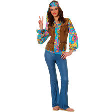 halloween costume ideas women halloween halloween costumes and