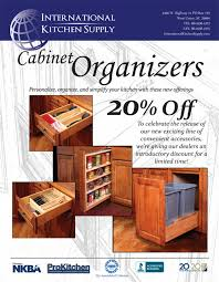 Kitchen Cabinet Box Kitchen Cabinets Quality Wood Cabinets At Discounted Prices