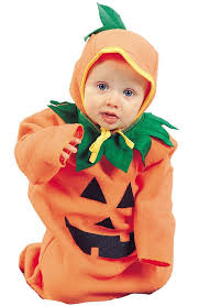 Newborn Costumes Halloween 38 Kids Costumes Images Kid Costumes Costume