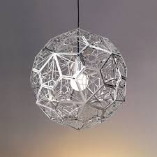 elegant lamp promotion shop for promotional elegant lamp on