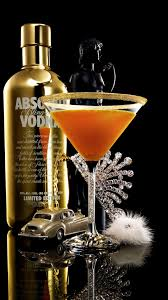 absolut vodka cocktail party pack android wallpaper free download