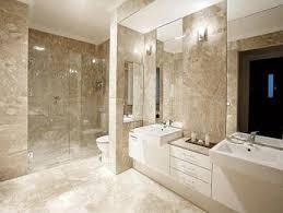 Bathroom Ideas With Frameless Glass - Images of bathroom designs