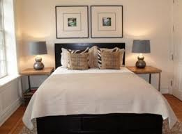 Decorate A Small Bedroom by 72 Best Small Bedroom Ideas Images On Pinterest Home Master