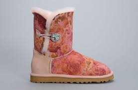 ugg boots sale with bow ugg boots cheap size 11 ugg 5803 bailey button boots for