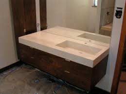custom bathroom ideas appealing bathroom ideas sink custom vanities with tops on