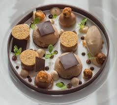 cuisine marseille the spots in marseille to dine luxury travel magazine