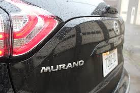 2015 nissan altima quarter mile time 2015 nissan murano sv review digital trends