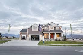100 rambler homes floor plans amity homes 100 ranch rambler