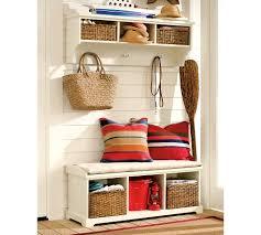 Entryway Cabinet With Doors Entryway Storage Bench Ideas Dans Design Magz Entryway