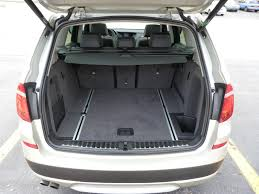 lexus rx bmw x3 review 2011 bmw x3 the truth about cars