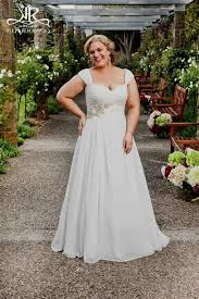 top wedding dress designers uk top 10 wedding dress designers top 10 uk wedding dress designers