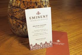 Eminent Interior Design by Eminent Interior Design Tradebymark