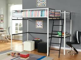 bureau en mezzanine lit enfant bureau lit lithuanian literary devices in to kill a