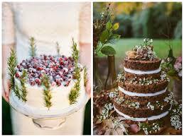 alternative wedding cakes 15 alternative wedding cake ideas