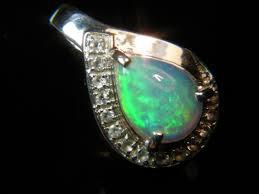 andamooka opal archive opalcraft australia