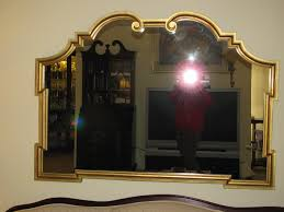 100 livingroom mirrors online get cheap living room wall