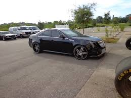 cadillac cts 3 6 supercharger supercharger